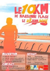 20150628-10-km-de-Narbonne-plage
