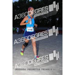 161900-photo-corrida-2015