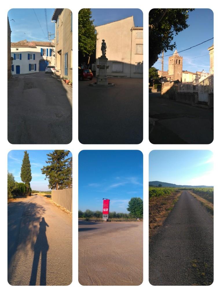collage-1497192542318.jpg